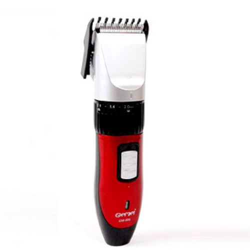 Rechargeable Trimmer for Men