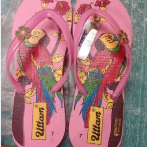 Uttam Women's Slippers