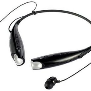 Bluetooth Stereo Sports Headset Compatible with ALL MOBILE