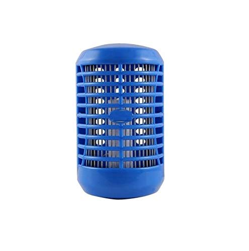 Bodyguard Slim Flying Insect Killer Tube Bug Zapper Machine with High Voltage Current Rectifier